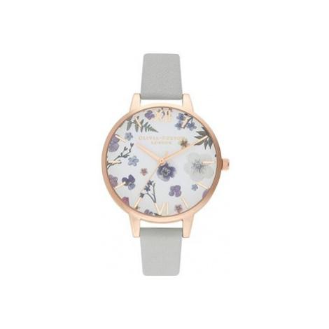 Dámské hodinky Olivia Burton OB16AR10