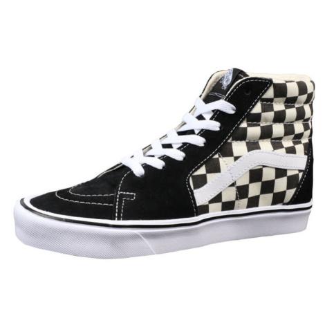 VANS UA SK8-HI LITE (Checkerboard)