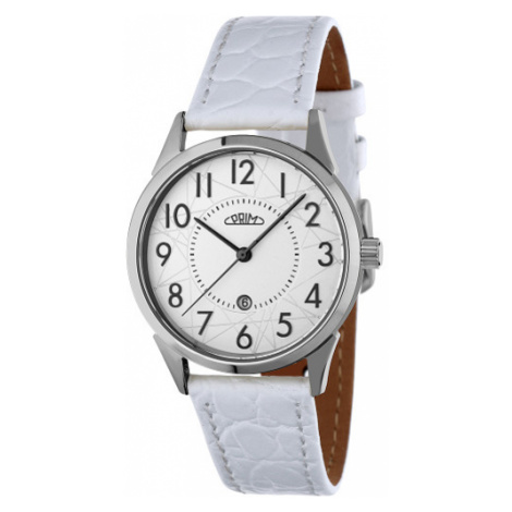 PRIM W02P.13120.B, Dámské náramkové hodinky Harmonie 2020