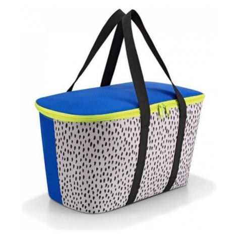 Chladící taška Reisenthel Coolerbag Mini me leo