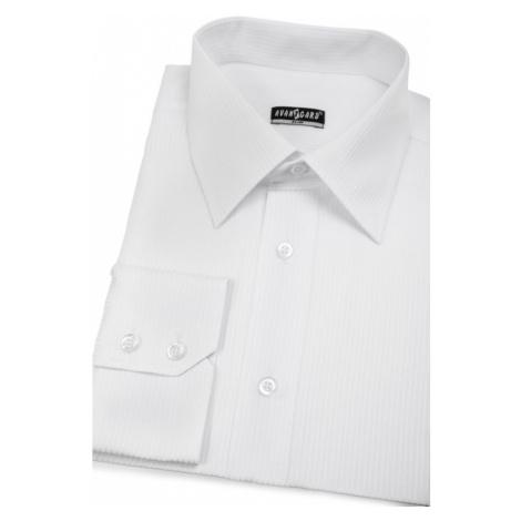 Pánská košile SLIM Avantgard