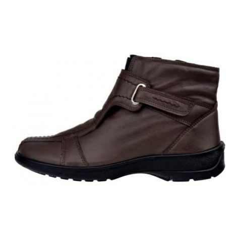 Kotníčková obuv AURELIA 4731