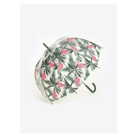 GATE Deštník