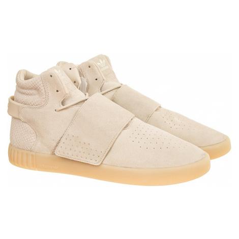 Adidas pánské tenisky s přezkou na suchý zip