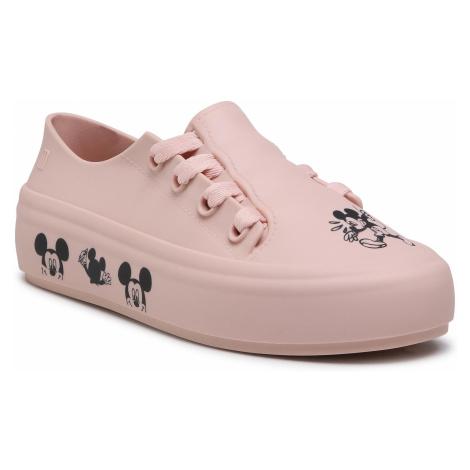 Melissa Ulitsa Sneaker + Micke 33311