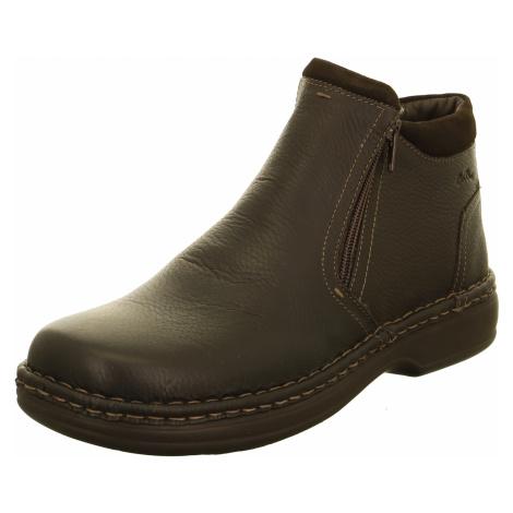 """Pánské kotníkové boty ara """"Ben"""""""
