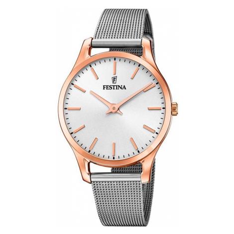 Festina Boyfriend Collection 20507/1