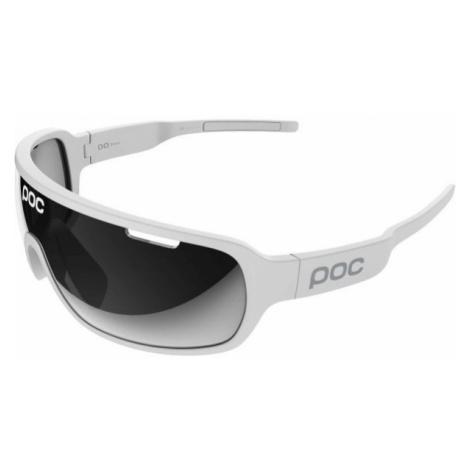 POC BLADE - Cyklistické brýle