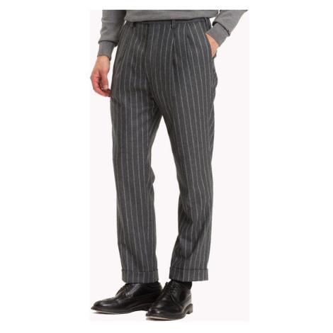 Kalhoty Tommy Hilfiger TT0TT03727 018