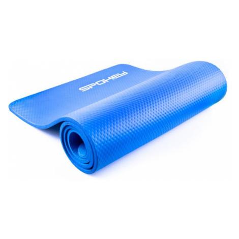 Spokey SOFTMAT podložka na cvičení