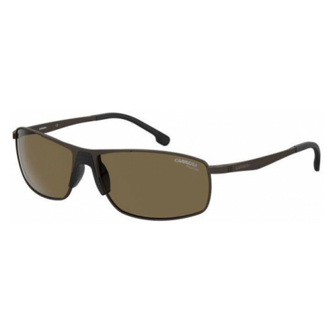 Carrera CARRERA8039/S 09Q/SP Polarized