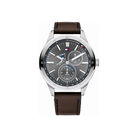 Pánské hodinky Tommy Hilfiger 1791637