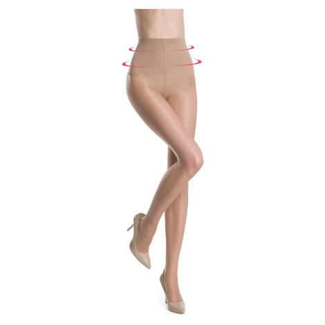 Stahovací punčochové kalhoty Control Top Mona
