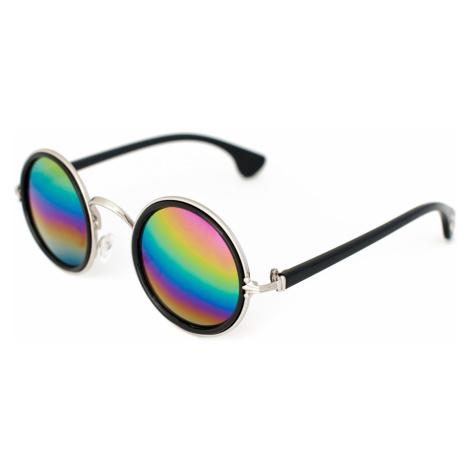 Art Of Polo Unisex's Sunglasses ok14273