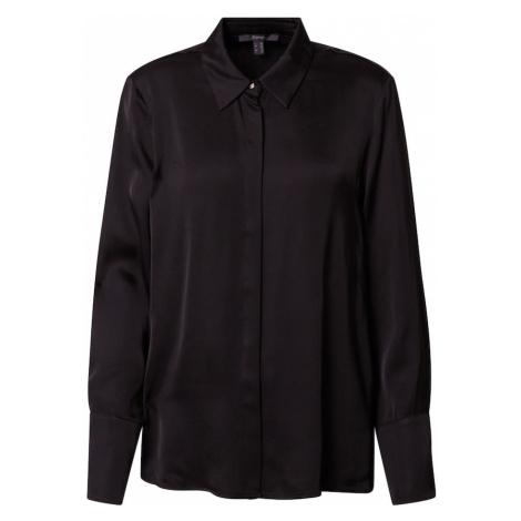 Esprit Collection Halenka černá
