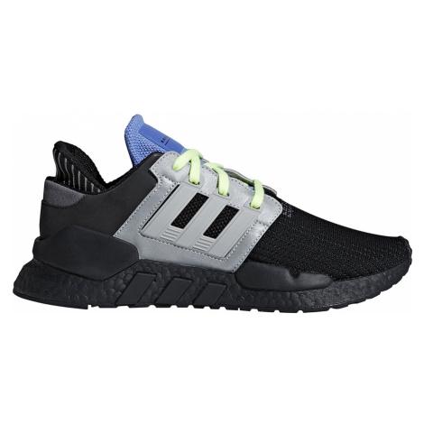 Adidas Eqt Support 91/18 Core Black černé CG6170