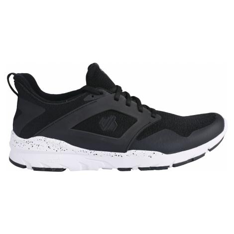 Pánské boty Dare2b REBO černá/bílá