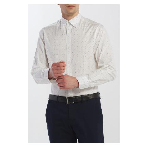 Pánské elegantní košile