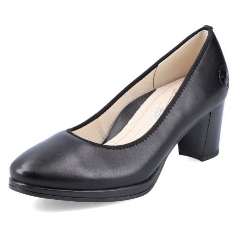 Dámská obuv Rieker 49560-02