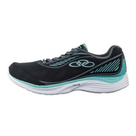 Sportovní obuv OLYMPIKUS FLUENCE REF 305