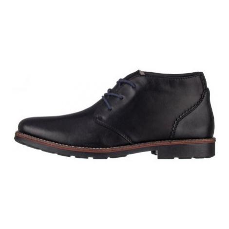 Kotníková obuv RIEKER 35330-00