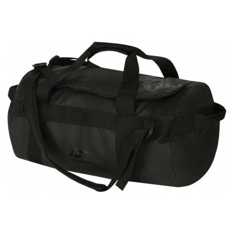 HANNAH TRAFFIC 60 Cestovní taška 10003320HHX anthracite 195P