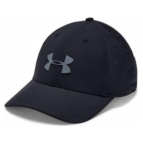 Pánská golfová kšiltovka Under Armour Men's Driver Cap 3.0