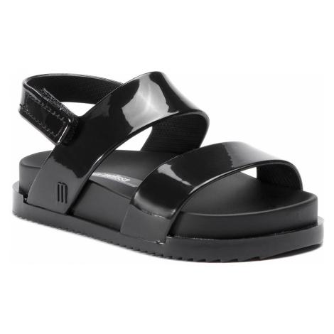 Sandály MELISSA - Mini Melissa Cosmic Sandal Bb 32332 Black 01003