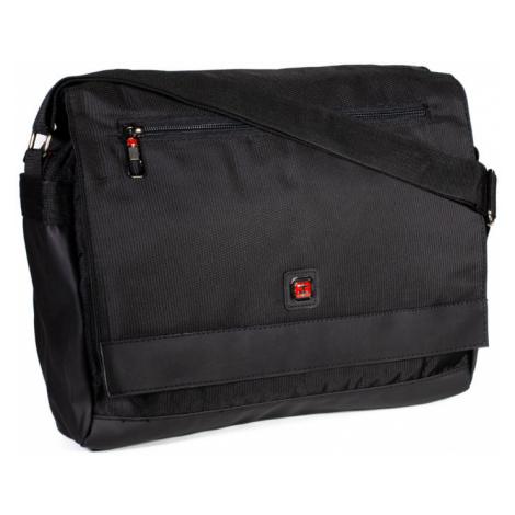Taška na notebook Enrico Benetti 47206 černá