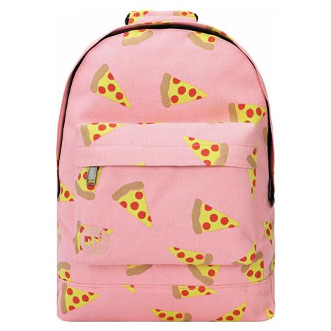 Batoh Mi-Pac Pizza pink 17l Mi Pac