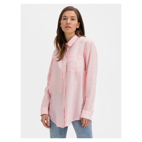 Košile GAP Růžová