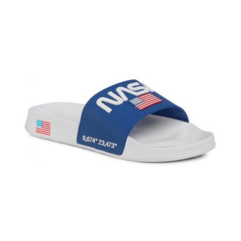 Bazénové pantofle NASA 29919NA044-01-D