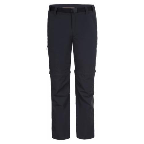 Kalhoty outdoorové ICEPEAK Sipu
