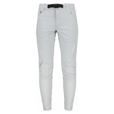 Kalhoty outdoorové pánské NORTHFINDER JON