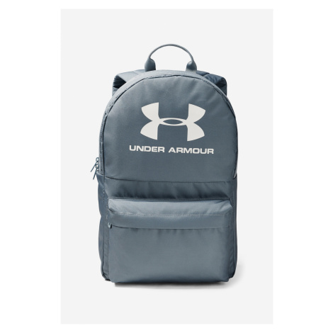 Batoh Under Armour Loudon Backpack Šedá