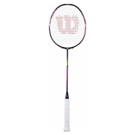 Badmintonová raketa Wilson Blaze S1600