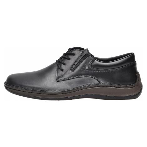 Pánská obuv Rieker 05219-00