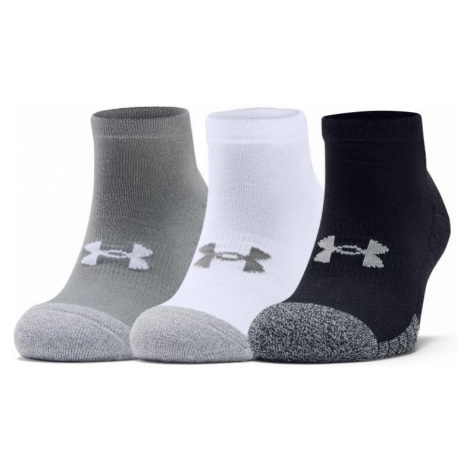 Under Armour ponožky UA Heatgear Locut 1346753035 M (36-41 EU)