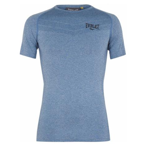 Everlast Guard T-Shirt