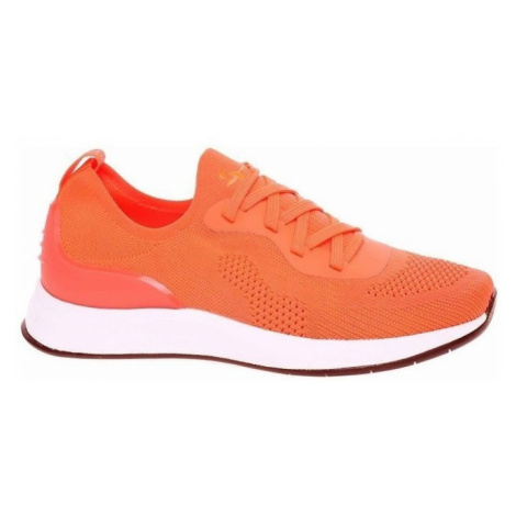 Tamaris 112370524610 Oranžová