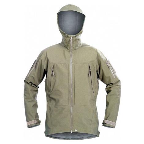 Bunda Gore-Tex® Tilak Military Gear® Raptor Mig - khaki