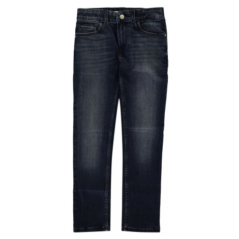 Calvin Klein Calvin Slim Essential Jeans