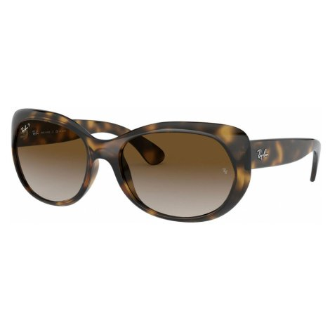 Ray-Ban RB4325 710/T5