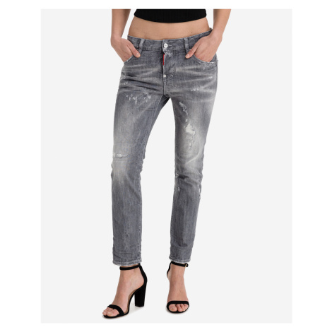 Cool Girl Jeans DSQUARED2 Dsquared²
