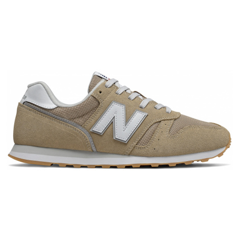 New Balance ML373DD2 fialové ML373DD2