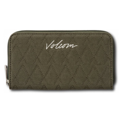 Volcom Multistone