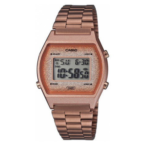 Casio Collection Vintage B640WCG-5EF (247)