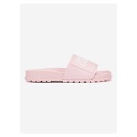 Versace Pantofle