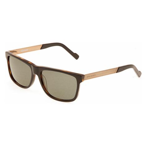 Enni Marco sluneční brýle IS 11-322-08P
