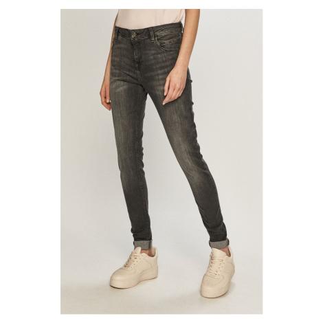 Cross Jeans - Džíny Cross jeans®